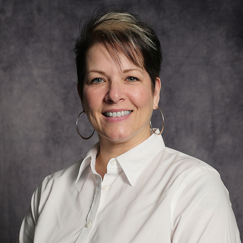 Bonnie Austin, APRN-CNP Photo