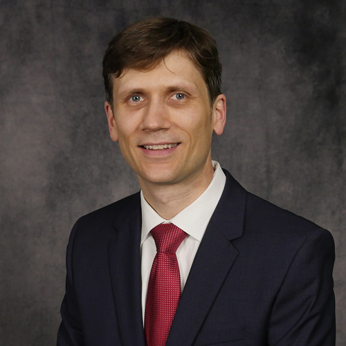 Ryan  J. Koene, MD Photo