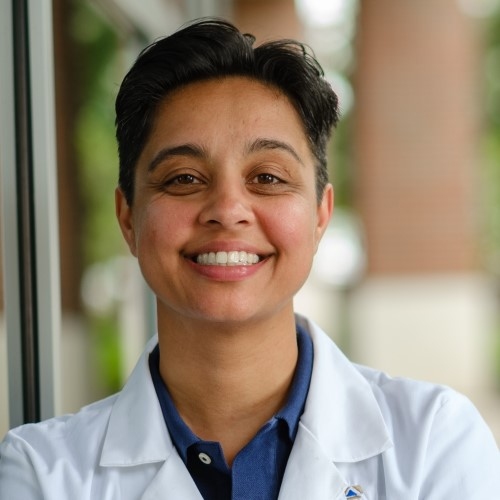 Sareena Singh, MD, FACOG  Photo