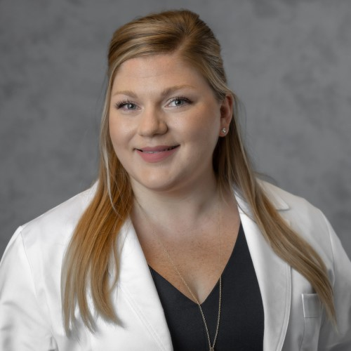 Keely Telquist, MD Photo