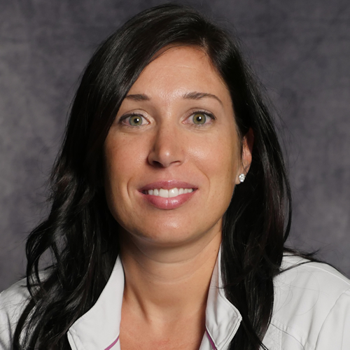 Melissa K. Konovsky, APRN-CNP Photo