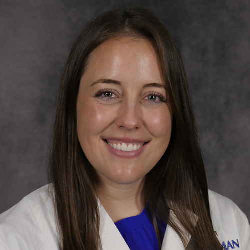Kaitlyn Parks, APRN-CNP Photo