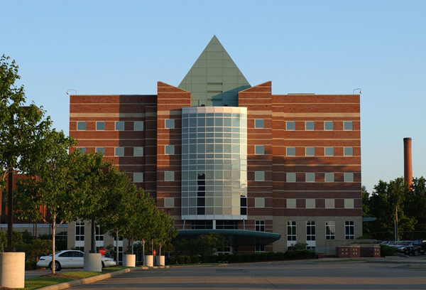 Aultman Medical Group Behavioral Health and Counseling Center  Photo