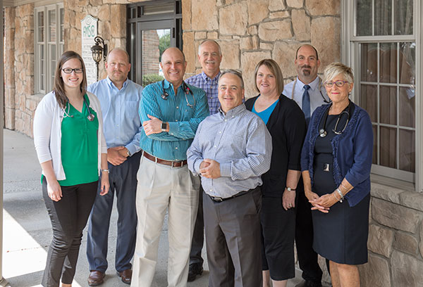 Aultman Medical Group Family Medicine of Stark County Photo
